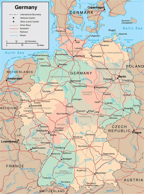 map of east germany east germany quotes like success