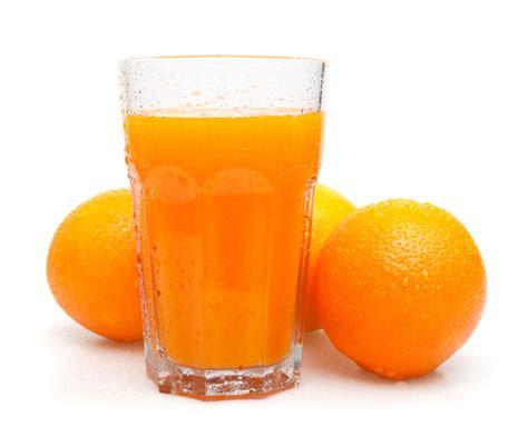 jus dorange 2 lmentaire 8466790101 le jus d orange coin femmes