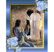 LA REVELATION DE TES PAROLES ECLAIRE  Page 4