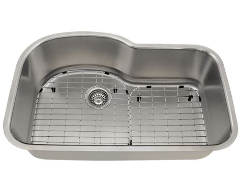 stainless steel sinks reviews franke stainless steel sinks reviews moen series hotels