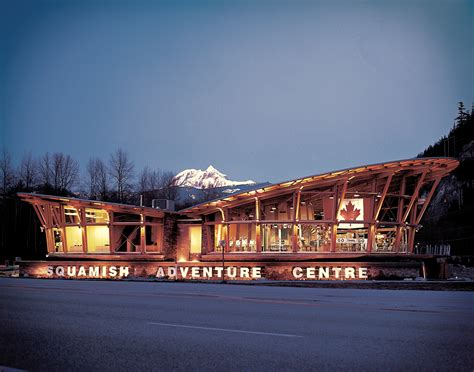 Home Decor Stores In Vancouver six fun things to do in squamish b c