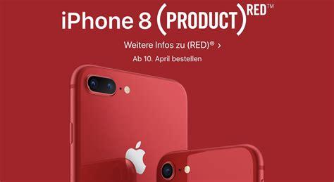 iphone 8 iphone 8 plus product ab morgen erh 228 ltlich