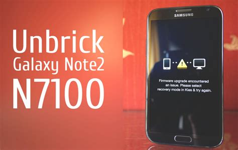 how to fix samsung galaxy y brick phone using odin v185 fix bricked android how to unbrick samsung galaxy note 2