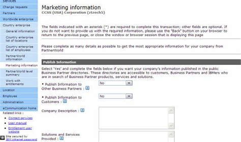 ibm help desk number ibm internal help desk best home design 2018
