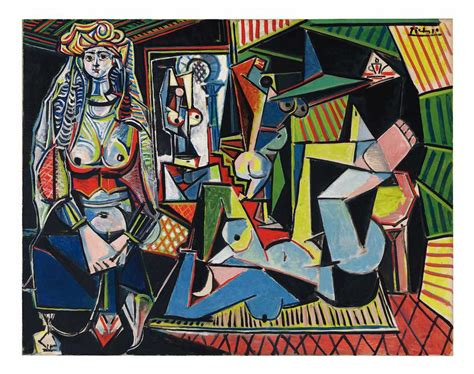 picasso paintings price picasso painting sets world record price boing boing