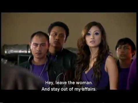 hindi film kiamat mafia insaf videolike
