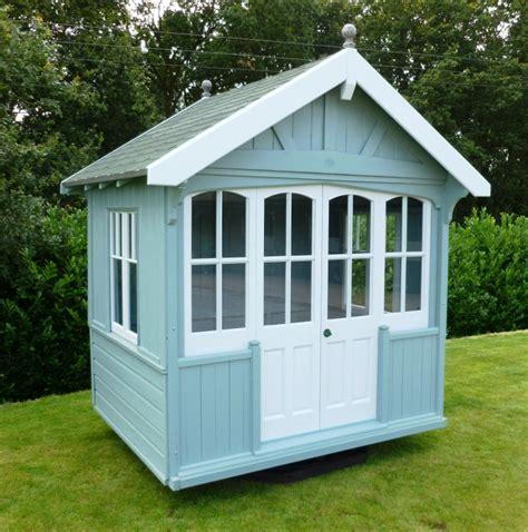 summer houses to buy boulton paul revolving summer house summer house antique boulton and paul boulton