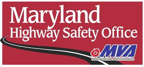 montgomery county pedestrian safety july 2013