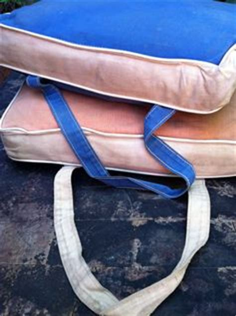 boat floatation cushions 1000 images about flat bottom boats on pinterest speed