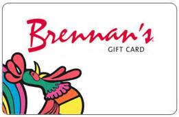 New Orleans Restaurant Gift Cards - the ralph brennan restaurant group gift cards