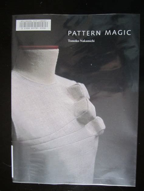pattern magic knots pattern magic knot dress in embroidered twill sewing