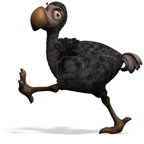 dodo bird poetheart