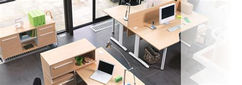 meubles gautier bureau meuble de bureau gautier