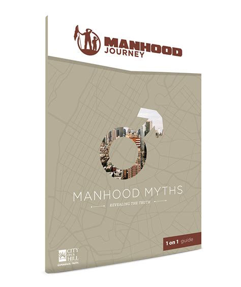 no other gods leader kit the unrivaled pursuit of books manhoodmyths 1on1 city on a hill