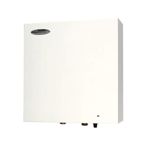 whole house electric tankless water heater powerstar ae115 whole house electric tankless water heater