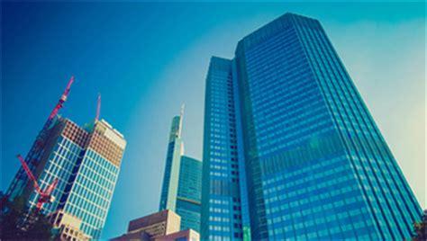 dbk bank deutsche bank dbk pourrait cesser ses activit 233 s aux