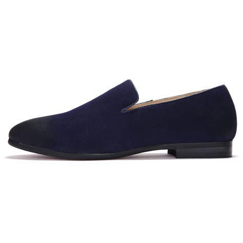 cheap bottom sneakers for mens bottoms cheap replica louis vuitton shoes