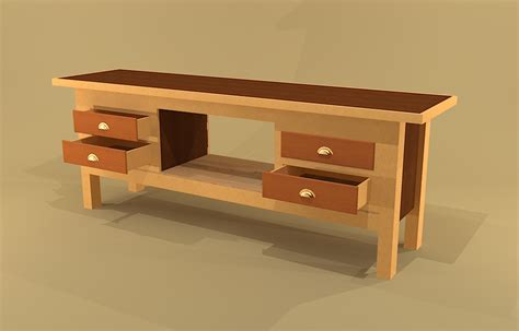 work benches with drawers 2 x 4 workbench plans book workbenchplans2 com