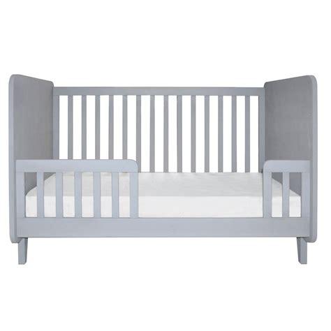 lit pour bebe 18 mois lit b 233 b 233 18 mois