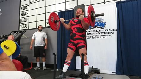 bench press world record by age bench press world record by age 100 bench press record by age and weight