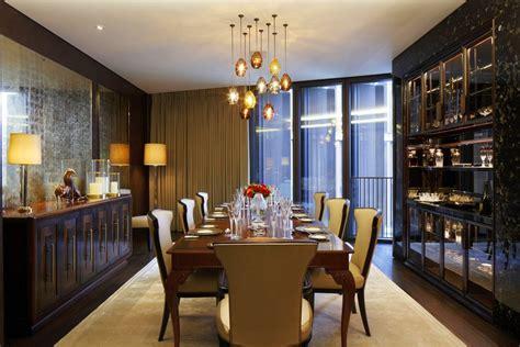 beautiful interiors    dk decor