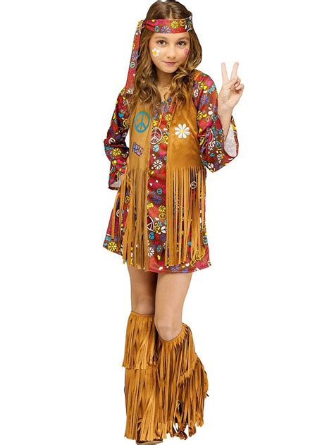 25 best ideas about pirate costumes on 25 best ideas about hippie costume on diy hippie costume pirate hairstyles and