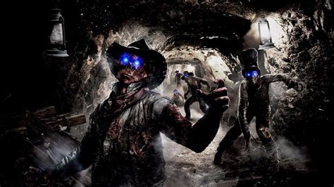 wallpaper black ops 3 zombies black ops 3 zombies backgrounds epic wallpaperz