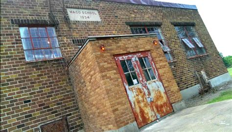 haunted houses in joplin mo spook houses frightening trails haunted tours and zombies joplin mo life