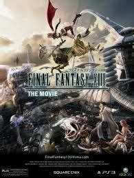 film fantasy seru wolf4fang blogspot download film final fantasy xiii