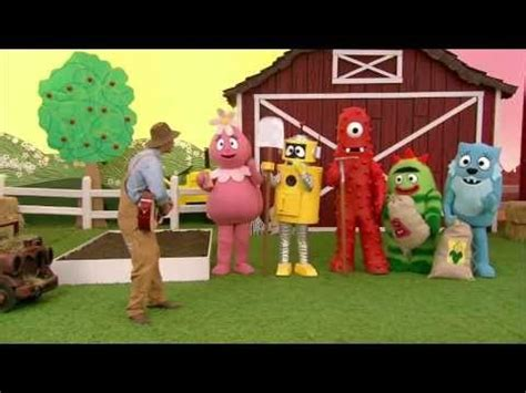 josh holloway yo gabba gabba 29 best images about josh holloway in the family on