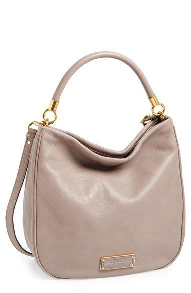 Fossil Hobo Grained Swing The Season 733 best am i a bag images on satchel handbags leather craft and beautiful bags
