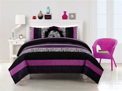teenage girl bedroom comforter sets redoing the bedroom of a teenage girl bee home plan
