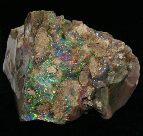 a to z the usa kansas state gemstone