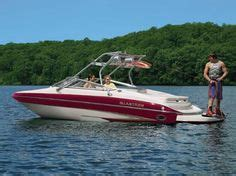 Wakeboard Racks For Boats Without Towers by 1000 Images About Glastron Boat Collection On