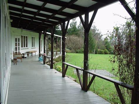 veranda nedir veranda nedir veranda ne demek nedir