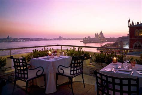 restaurant terrazza danieli restaurants in venice hotel danieli a luxury collection
