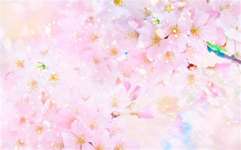 Motif Bunga Swarovsky Iphone 6g blossom 06 colors of 22april2015wednesday