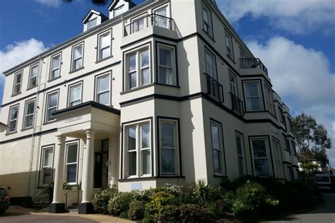 Or The Imperial Court Imperial Court Self Catering Falmouth Cornwall Visitfalmouth