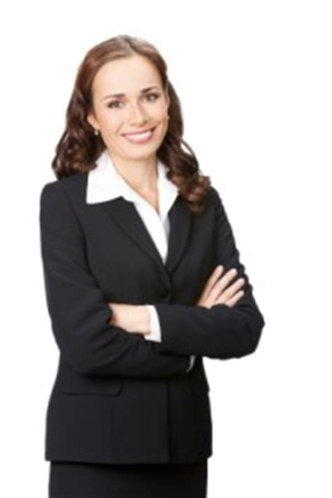 Bewerbungsgesprach Kleidung Frau Kleidung