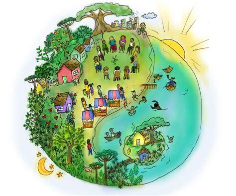 reciclaje de poma aprendizagem na diversidade educa 231 227 o do co