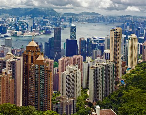 cheap flights from manila philippines to hong kong