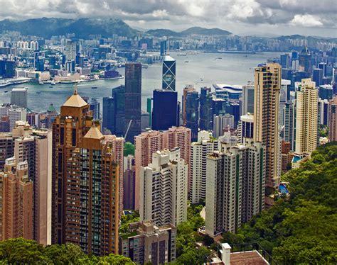 cheap flights  bangkok  hong kong
