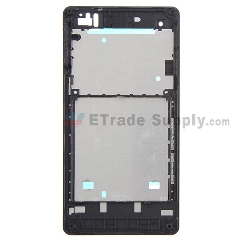 Original Oem Sony Xperia V Lt25 Lt25i Lcd Display Touch Screentools sony xperia v lt25i front housing front cover etrade supply