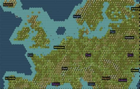 civ v africa map extended europe 22 civs tsl page 2 civfanatics forums