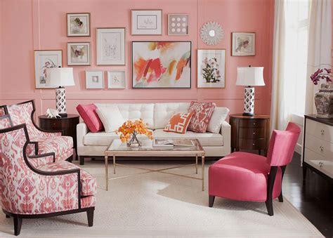 idee per pareti soggiorno 60 idee per colori di pareti soggiorno mondodesign it