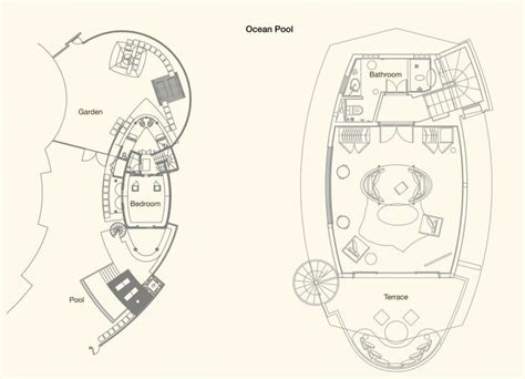 layout denah hotel 1000 images about denah resort on pinterest traditional