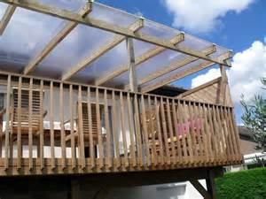 couverture veranda transparente obasinc