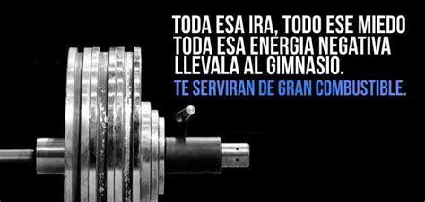 imagenes de fitness para facebook motivacion gym