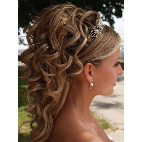 hairstyles gone bad wedding hairstyles gone wrong best wedding hairs