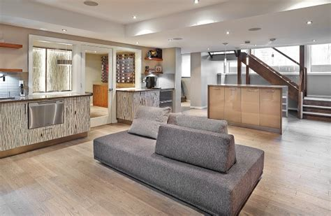 what does a interior designer do made in edmonton what do interior designers and decorators do